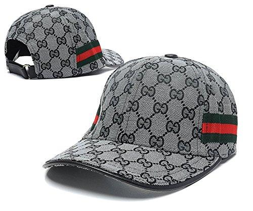 6fecb8ab853 Gucci Adjustable Snapback Caps of gucci caps for men£¬gucci cap for women of