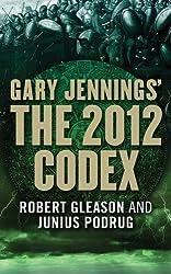 The 2012 Codex (Aztec)