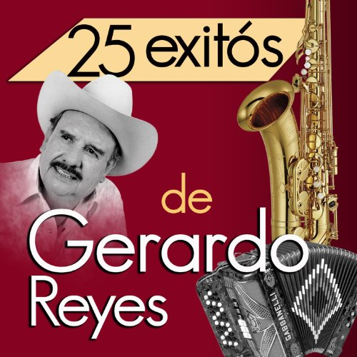 Various artists Stream or buy for $9.49 · 25 Exitos