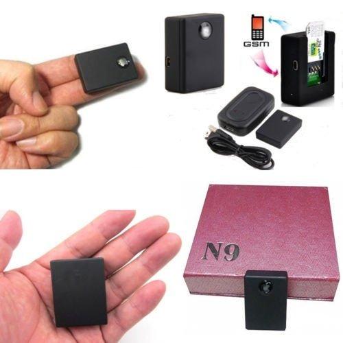 volibear-gsm-n9-mini-quadband-voice-activate-device-sim-card-spy-ear-bug-listening-device