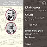 The Romantic Piano Concerto Vol%2E76