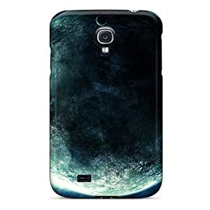 For ODGfR5668wLMoE Moon Protective Case Cover Skin/galaxy S4 Case Cover