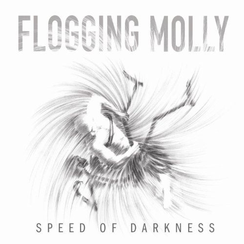 Speed of Darkness [Explicit]