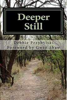 Read More From Debbie Przybylski