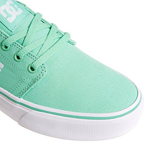 Zapatillas Mint TX Trase DC Shoes para Hombre t6qRwFxw