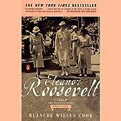 Eleanor Roosevelt, Volume II: The Defining Years, 1933-1938 | Blanche Wiesen Cook