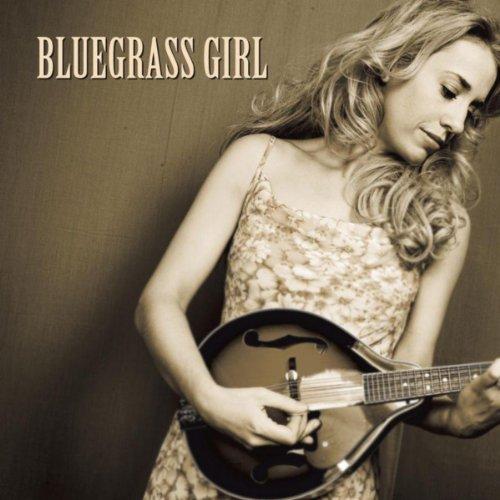 - Bluegrass Girl