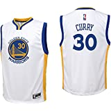 OuterStuff NBA Youth 8-20 All Star Team Color Players Replica Jersey