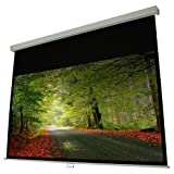 ELUNEVISION EV-M2-106-1.2 Projection Screen, White