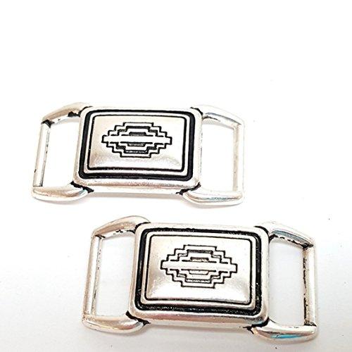 (2-pcs-engraved-silver-wblack-accents-rectangle-bar-concho-1-x-2)
