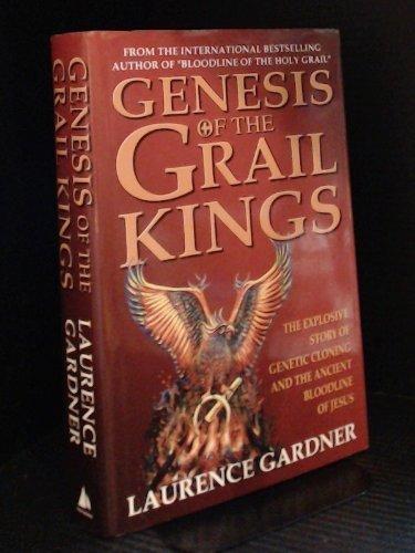 Pdf genetics book by gardner
