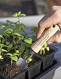 Gardener's Supply Lifetime Mini Trowel