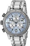 Nixon Inc. A4042363-00