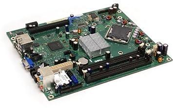 Dell XPS 210 Sigmatel Audio Windows 8