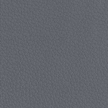ohne Phthalate Klebefolie Uni Matt Anthrazit Dekofolie M/öbelfolie Tapeten selbstklebende Folie St/ärke: 0,16mm 160/µm grau Venilia 53308 PVC 67,5cm x 2m