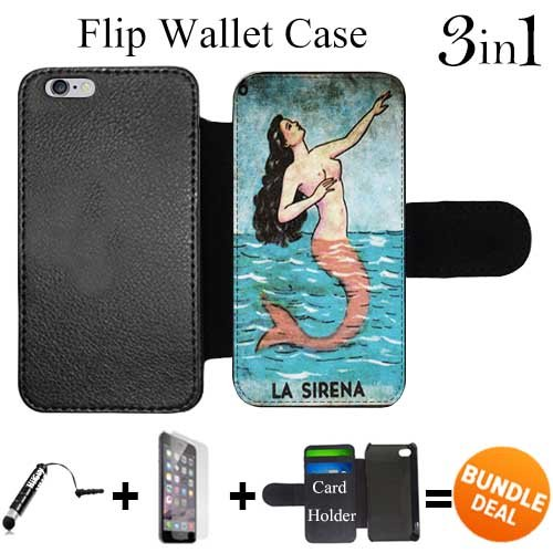 How to buy the best loteria iphone 6s case?