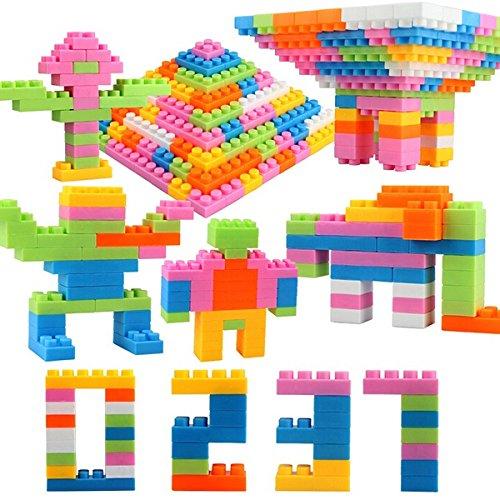 free-shipping-plastic-children-kid-puzzle-building-blocks-bricks-educational-toy-gift-nino-ninos-pla