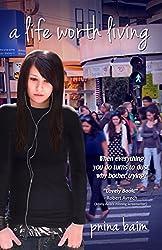 Amazon.com: Pnina Baim: Books, Biography, Blog, Audiobooks