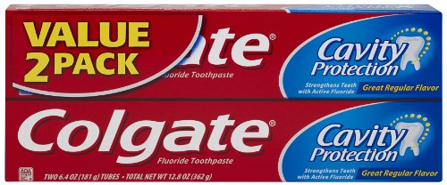 colgate-great-regular-flavor-cavity-protection-twin-pack-toothpaste-1280-ounce