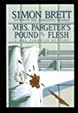 Mrs. Pargeter's Pound of Flesh: A Mrs. Pargeter Mystery