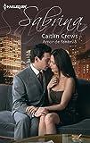 Amor de fantasia (Sabrina Livro 1378) (Portuguese Edition)