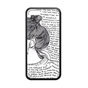 One Direction Popular Case for ipod touch 5 ipod touch 5, Hot Sale One Direction Case