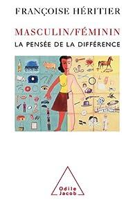 Masculin/Féminin par Françoise Héritier