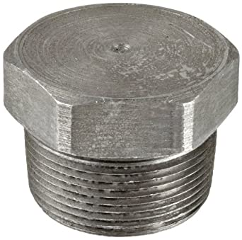 Anvil 2142 Forged Steel High Pressure Pipe Fitting, Class ...