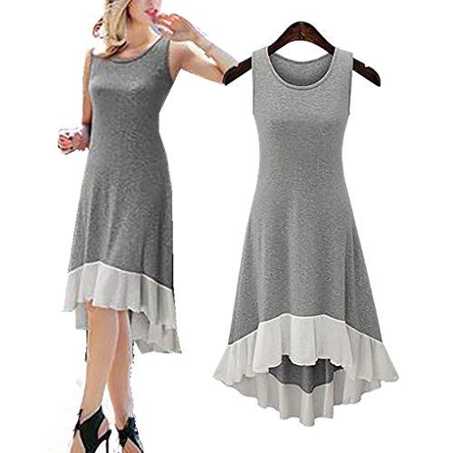 women-dresshaoricu-hot-salenew-summer-women-sleeveless-cotton-chiffon-hem-casual-dress-asian-sizem-g