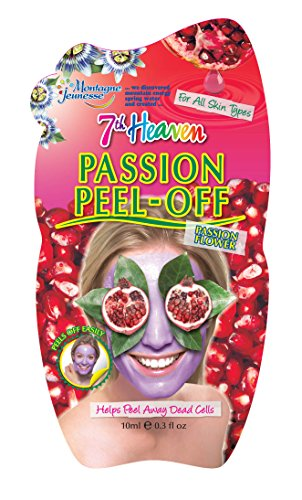 montagne-jeunesse-passion-peel-off-masque-12-count