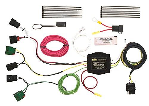 Hopkins 11142155 frugal mechanic for Hopkins cad