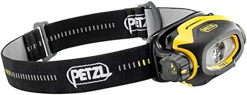 Petzl – PIXA 2 Headlamp, 80 Lumens