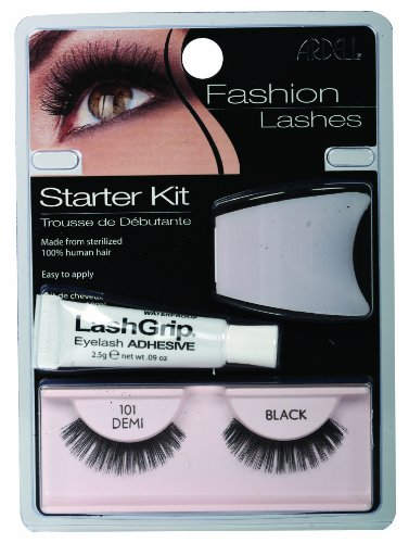 Ardell Fashion Lash Starter Kits