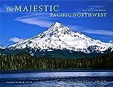 2019 Majestic Pacific Northwest