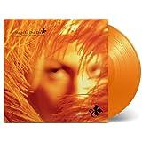 Shangri-La Dee Da (Orange) [Vinyl LP]