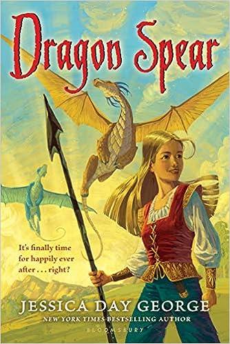 Slippers pdf dragon