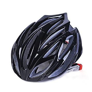 Una Pieza Cascos De Ciclismo, Casco De Bicicleta De Carretera,6