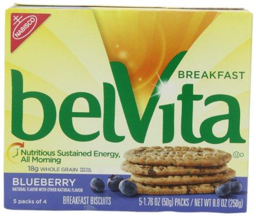 belVita (Brand)
