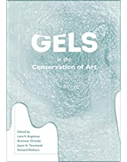 Gels in the Conservation of Art