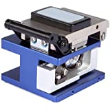Signstek Brand New Optical Fiber Cleaver for SUMITOMO - with 36,000 Cleaves and Coating Diameter: 250um - 900um