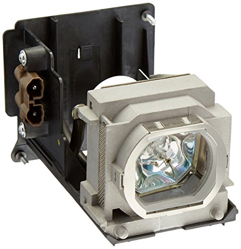 Vlt Hc5000lp Replacement - Mitsubishi Replacement Lamp (VLT-HC5000LP) -