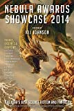 img - for Nebula Awards Showcase 2014 book / textbook / text book