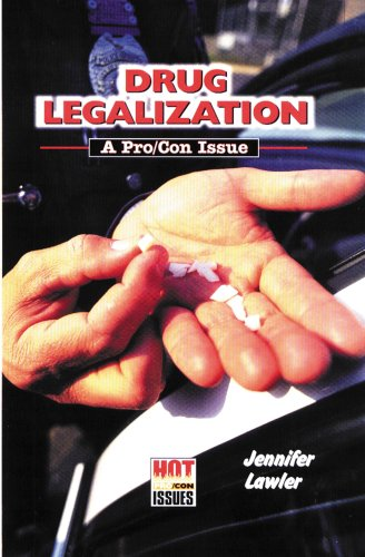 the controversial issue of whether or not to decriminalize drugs in the united states The legalization of marijuana became both a prominent and controversial issue in our  united states legalize marijuana essay  and whether or not it.