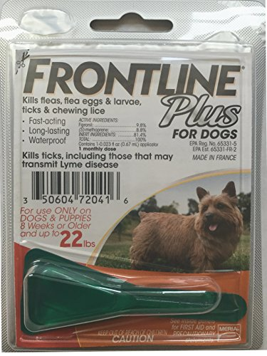 frontline-plus-0-22-lb-1-month