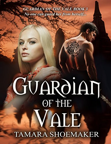 Download PDF Guardian of the Vale