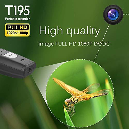 GFFG Mini Wireless HD Camera WiFi Wireless DIY Module DV DVR Babysitter Micro Camera Electronic Accessories
