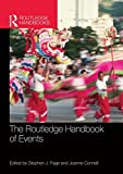 The Routledge Handbook of Events, , 1138832812