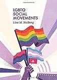 #2: LGBTQ Social Movements