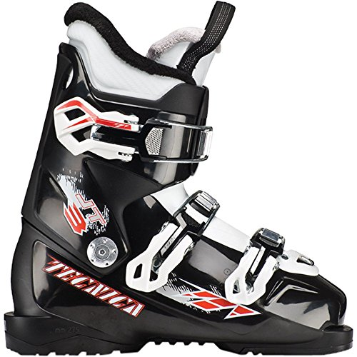 Tecnica JT 3 Jr Ski Boot Kids ()