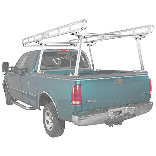 truck pipe rack - 4